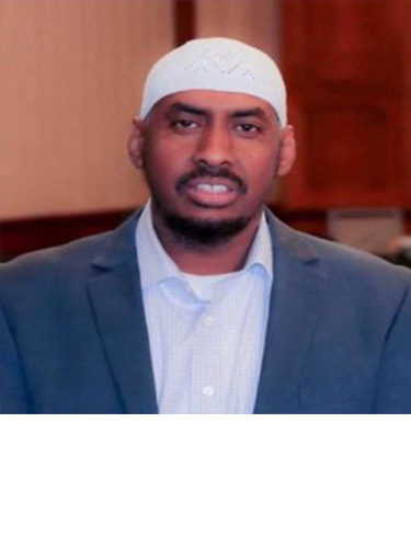 ABDULLAHI FARAH